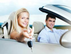 bad credit auto loans